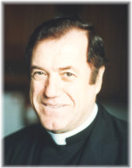 Padre Michele Vassallo Calendario.Rinnovamento Cattolico Carismatico Servi Di Cristo Vivo